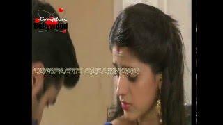 On Location Of TV Serial 'Kala Teeka'  Romance Flourishes