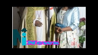 Opinion: Here comes the revivalist bishop of Lagos by Folu Olamiti (FNGE)
