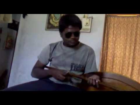 Indian AKON from Kosamba Town. at Surat.