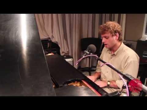 Live in Studio 360: Mac DeMarco,
