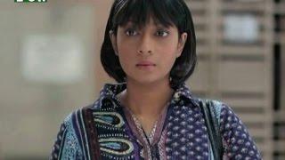 Family Pack l Agnila, Shahiduzzaman Selim, Mir Sabbir l Episode 99 l Drama & Telefilm
