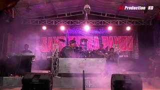 LIVE SANG PUTRA PANDU || MANDALAWANGI || SUKASARI || SUBANG || Edisi #MALAM