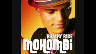 Mohombi - Bumpy Ride [ french française version entière ]