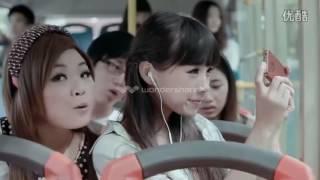 Prem Pobon China Bangla Dubbing Video Song Editor By S R SAIFUL ISLAMvia torchbrowser com
