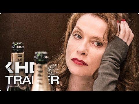 EIN CHANSON FÜR DICH Trailer German Deutsch (2017)