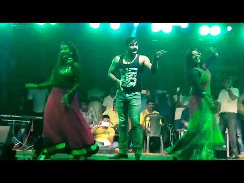 Xxx Mp4 Pawan Singh Monalish Akshara Singh Live Performance 2018 Hot Bhopuri Videos Stage Show 3gp Sex