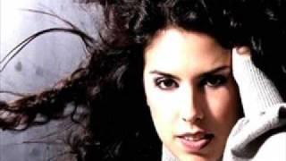 Mirela - La reina de la noche / Versión Estudio (Eurovisión 2007, Preselección)