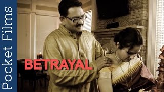 Bengali Short Film  - Betrayal