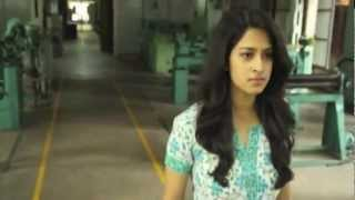 konte chuputooo (Express To Impress)......A short film.mp4