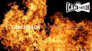 Cam Taylor - Burning House (Remix - Free D/L)