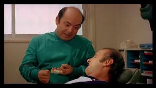 Lino Banfi - L'infermiera di notte - Il meglio del meglio! 2