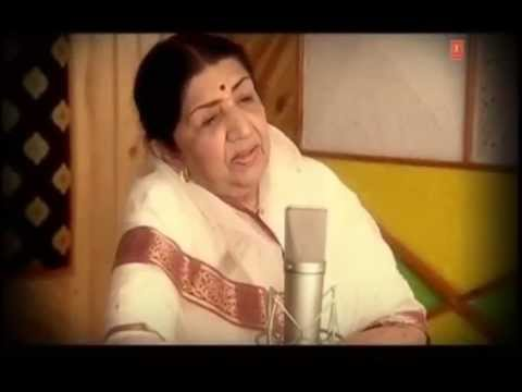 Xxx Mp4 Hanuman Chalisa Lata Mangeshkar Bhakti Sagar New Episcodes Part 1I Full Video Song 3gp Sex