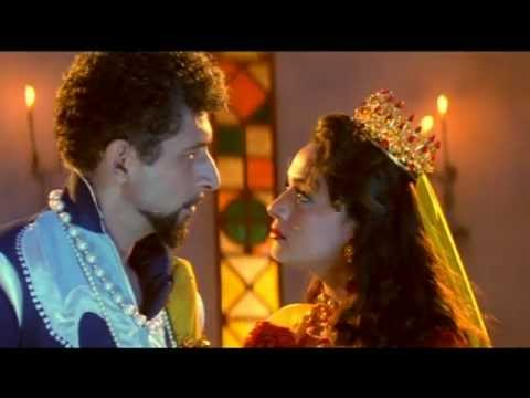 Xxx Mp4 Naseeruddin Shah Casts A Spell On Madhuri Dixit Most Famous Scene Rajkumar 3gp Sex