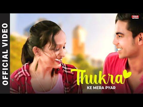 Xxx Mp4 Thukra Ke Mera Pyaar Intekam Dekhegi Heart Touching Short Film Haldia Tube 3gp Sex