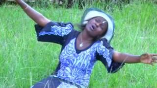 Jemmimah Ndunge Fungua Mlango Official Video