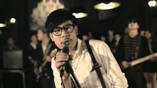 Musketeers - อยากให้เธอลอง Official MV