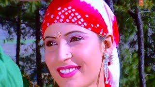 Ucheya Pahada Noora - Himachali Lok Rang (Hits Of Karnail Rana)