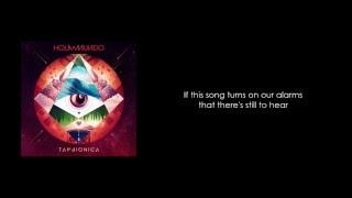 Tan Biónica ft. Juanes - Un Poco Perdido (English Subtitles)