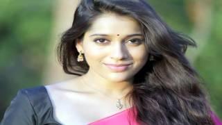 Rashmi Gautam Hot  | Photos Sexy  | Cinemaroundup