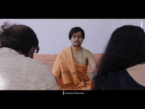 No Fees Kannada short film