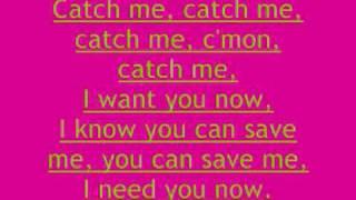 Jai Ho - Pussycat Dolls Lyrics