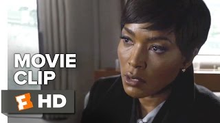 London Has Fallen Movie CLIP - We're Going to Take a Hit (2016) - Gerard Butler Movie HD