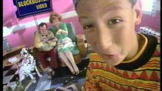 1992 - COMMERCIALS from Nickelodeon (SNICK)