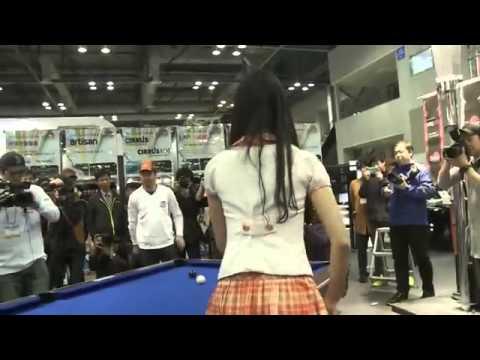 Xxx Mp4 Hot Sexy Korean Girls Can Play Pool Video Mp4 3gp Sex