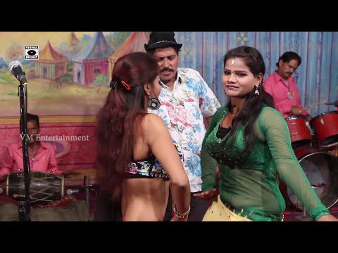 Xxx Mp4 HD Rampat Harami Ki Nautanki 2017 बलमुआ हचा हच मारेला Balamua Hacha Hach Marela 3gp Sex