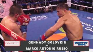 Best Dangrous boxing fights in the world