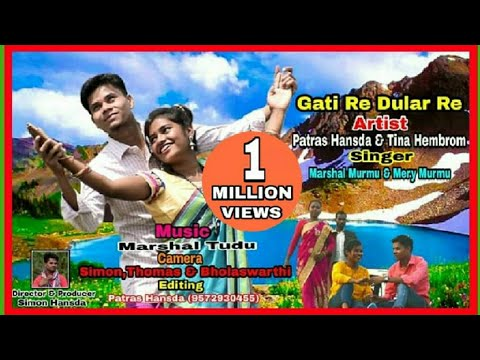Xxx Mp4 Gati Re Dular Re New Santhali Video 2019 New Santali Video 2019 Santhali Full Hd Video 2019 3gp Sex