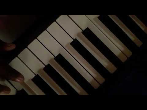 Xxx Mp4 Hamadama Oya Daasa හැමදාම ඔය දෑස Deweni Inima Song Cover Song By Ravindhu And Imashi 3gp Sex