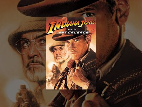 Xxx Mp4 Indiana Jones And The Last Crusade 3gp Sex