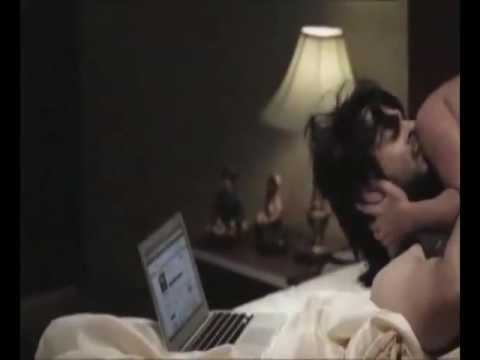 Xxx Mp4 Johnny Baweja MMS Scandal Leaked 3gp Sex