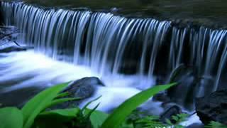 احسن تلاوة قرآن تسمعها انشاء الله انشرها و لك الاجر