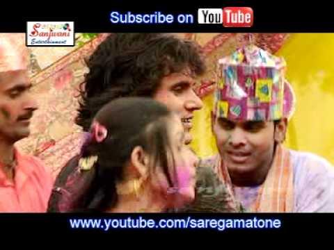 Xxx Mp4 भोजपुरी होली गीत Chhotu Chaliya 3gp Sex