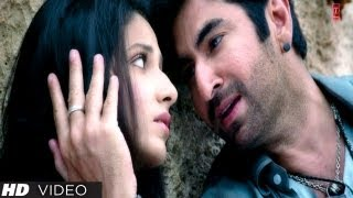 "Arijit Singh ""Mon Majhi Re"" Full HD Video Song 