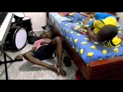 Xxx Mp4 La Batea Y El Dormido 3gp Sex