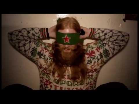 HEINEKEN DROPPED   Morocco   Complete Video