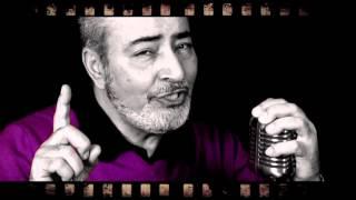 Sattar-Ashke Ashegh ستار- اشک عاشق