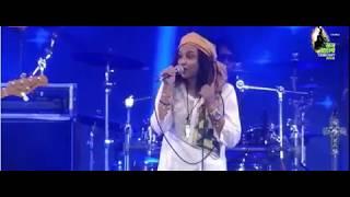 Joy bangla concert 2018 Lalon Band  ( a shohor elo melo............