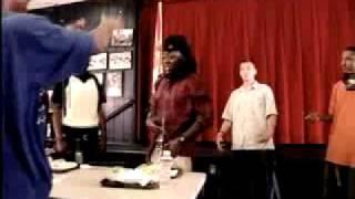 Ace Hood - Overtime [feat. T Pain & Akon]