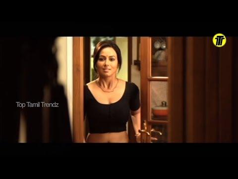 Nadigaiyin Diary Tamil Full Movie Part - 1 || Aravind, Sana Khan, Suresh Krishna