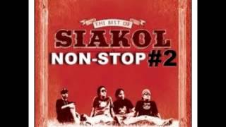 Siakol Non-Stop #2