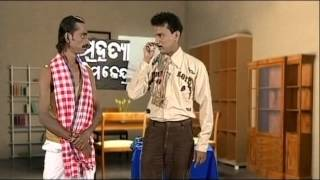 Papu pam pam | Faltu Katha | Episode 19 | Odiya Comedy | Lokdhun Oriya
