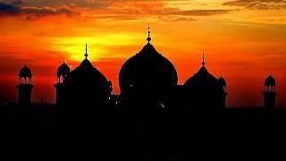 Bangla Gojol 2016 New  - Ki Korilam Duniyate Asiya  - Bangla Islamic Song 2016