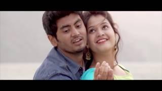 Ahila Xopunote ||New Assamese Song 2017 || Nihal ft. Dikhsita ||Flashback