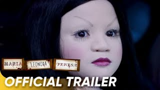 'Maria Leonora Teresa' Full Trailer   Star Cinema