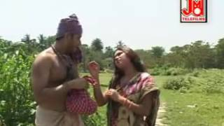 SUKLAL MISTRI VIDEO SONG @9732146052 @9474566376 -CONTACT NABADWIP SRIRAMPUR