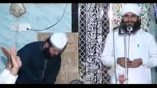 TAKRIR 10 ISLAMIC BAYAN
